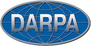 320px-DARPA_Logo.jpg