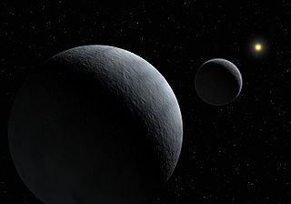 320px-ESO_-_Pluto-Charon_system_(by).jpg