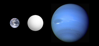 320px-Exoplanet_Comparison_CoRoT-7_b.png