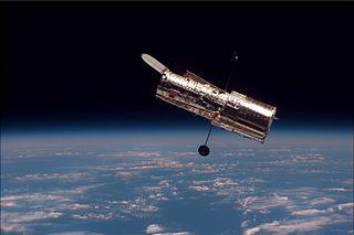 320px-Hubble_01.jpg