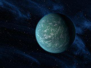 320px-Kepler22b-artwork.jpg
