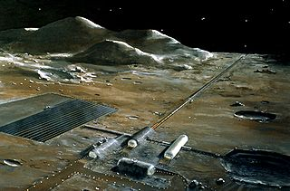 320px-Lunar_base_concept_drawing_s78_23252.jpg