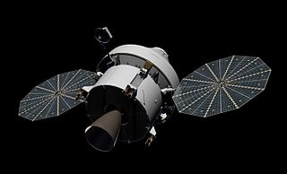 320px-Orion_spacecraft_2009.jpg