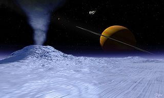 320px-Saturn_seen_from_Enceladus_(artist_concept).jpg