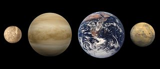 320px-Terrestrial_planet_size_comparisons.jpg