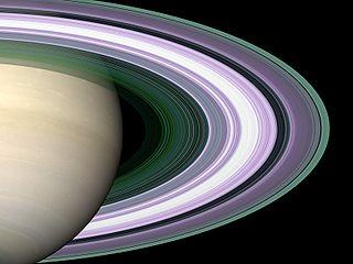 320px-Unraveling_Saturns_Rings.jpg