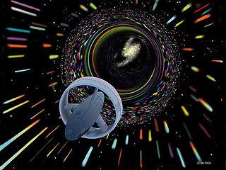 320px-Wormhole.jpg