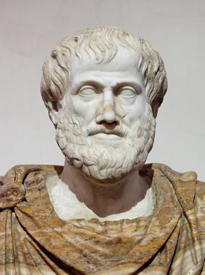 448px-Aristotle_Altemps_Inv8575.jpg