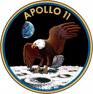 476px-Apollo_11_insignia.png