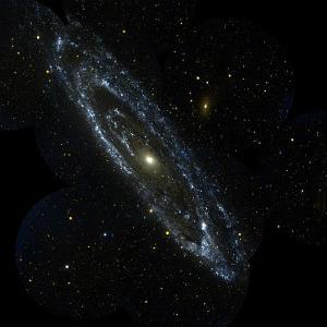 480px-Andromeda_galaxy.jpg