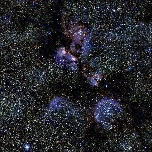 480px-NGC_6334.jpg