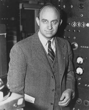 484px-Enrico_Fermi_1943-49.jpg