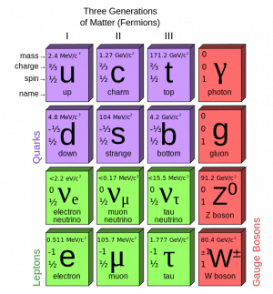 556px-Standard_Model_of_Elementary_Particles.png