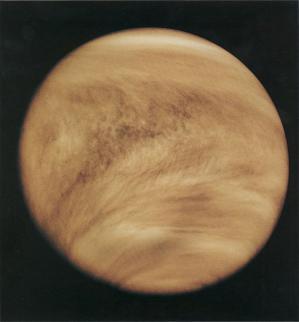 558px-Venuspioneeruv.jpg