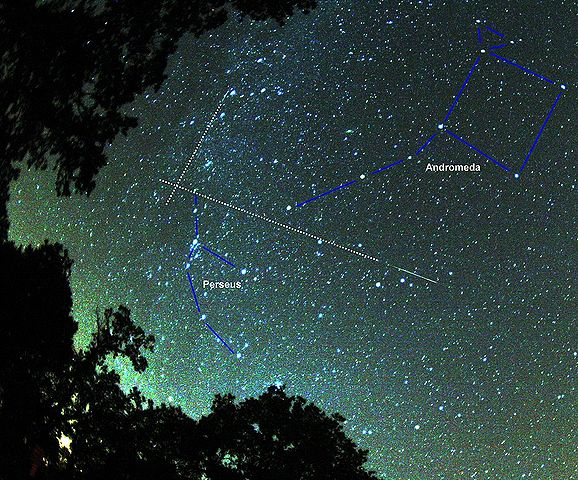 578px-Labeled-perseids.jpg