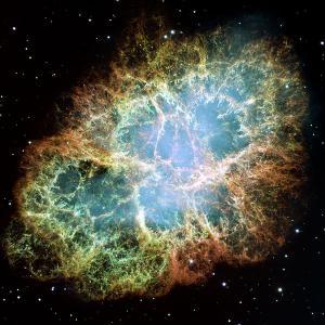 600px-Crab_Nebula.jpg