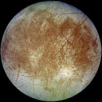 600px-Europa-moon.jpg