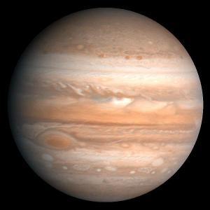 600px-Jupiter.jpg