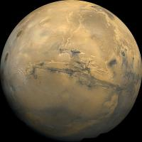 600px-Mars_Valles_Marineris.jpeg