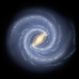 600px-Milky_Way_2005_20120530175834.jpg
