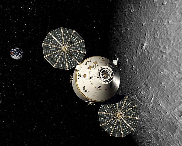 600px-Orion_lunar_orbit_(Sept_2006).jpg