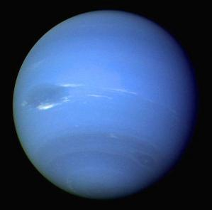 609px-Neptune.jpg