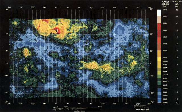 640px-Map_of_Venus.jpg