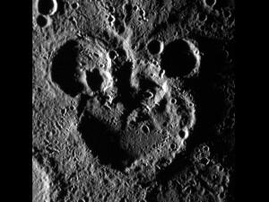 660304main_messenger_orbit_image20120615_1_4by3_946-710.jpg