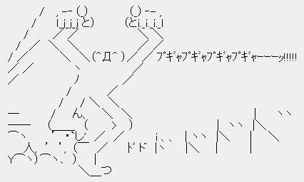 6fg.jpg