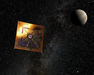 750px-IKAROS_solar_sail.jpg