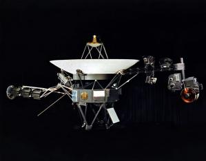 766px-Voyager.jpg