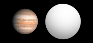 800px-Exoplanet_Comparison_HD_209458_b.png