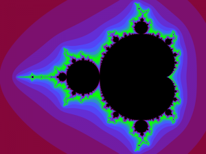 800px-Mandelbrot_set_with_coloured_environment.png