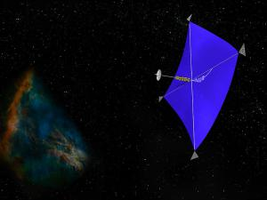 800px-Solar_sail_artist_conception.jpg