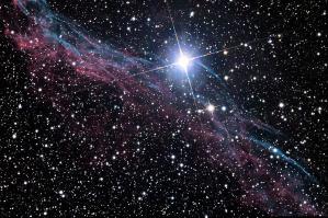 800px-Veil_nebula.jpg