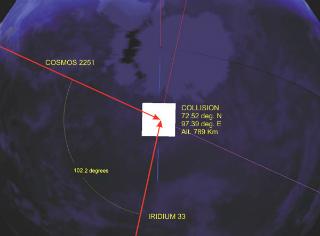 Collision_iridium33_kosmos2251.jpg