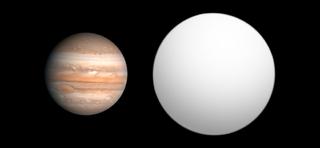 Exoplanet_Comparison_Kepler-7_b.png