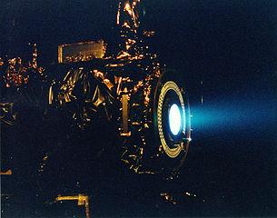 GPN-2000-000482.jpg