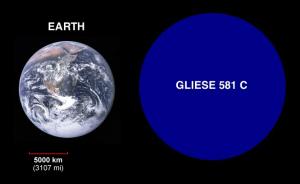 Gliese581cEarthComparison2.jpg