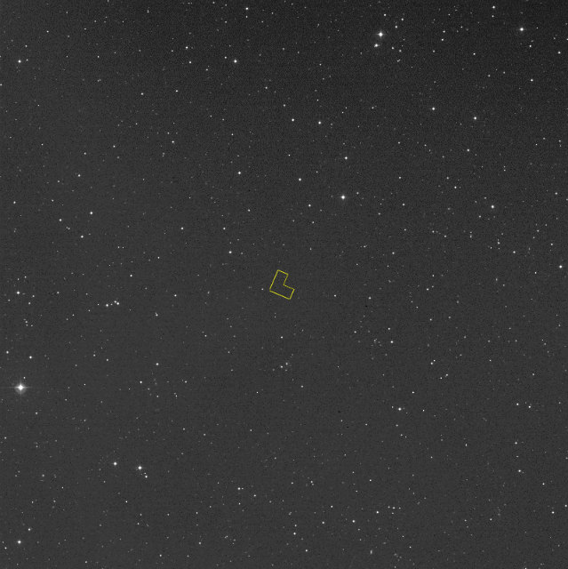 Hubble_Deep_Field_location.jpg