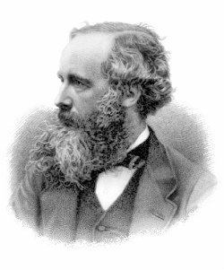 James_Clerk_Maxwell1.jpg
