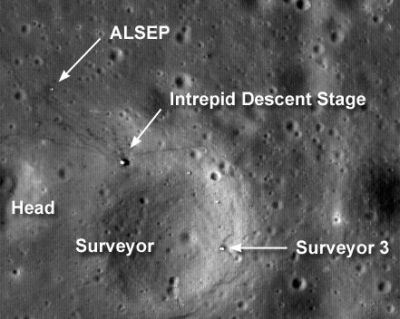 LRO_apollo12.jpg