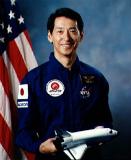 MamoruMohri-NASA.jpg