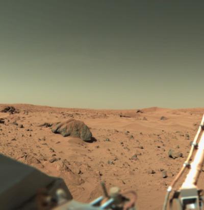 Mars_Viking_11h016.jpg