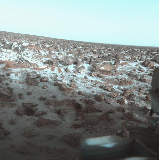 Mars_Viking_21i093.png
