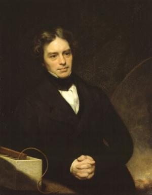 Michael_Faraday_001.jpg