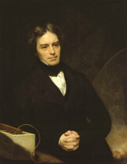 Michael_Faraday_1.jpg