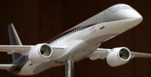 Mitsubishi_Regional_Jet.jpg