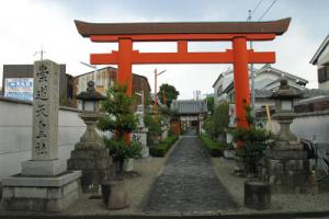 Nara_Sudo-tenno-sha.jpg