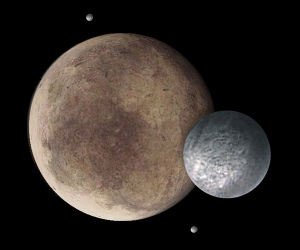 Pluto_and_moons_art.jpg
